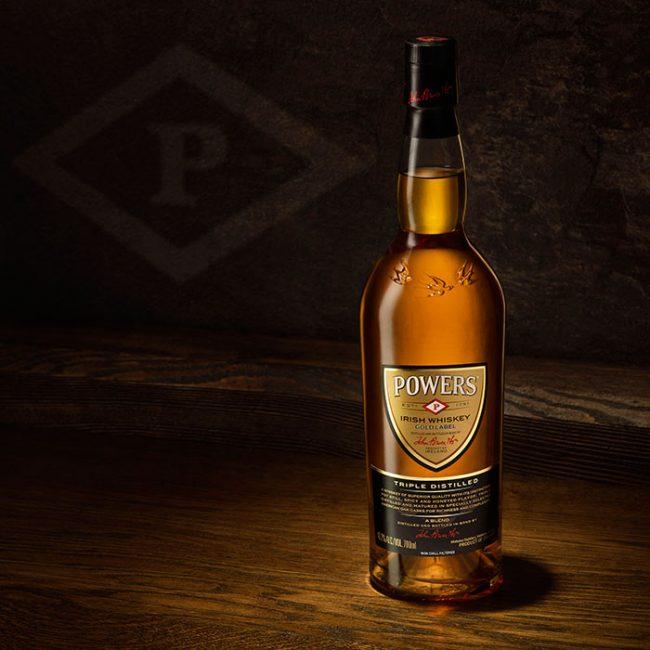 Drink Bottles Photography Portfolio