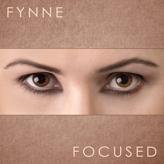 Fynne Focused Photograph by Norton Photography and Retouching