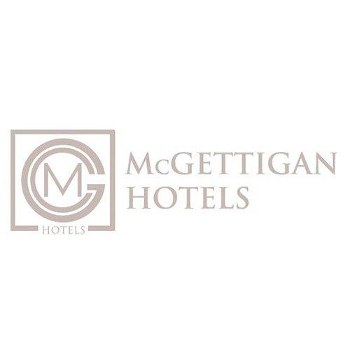 McGettigan Hotels